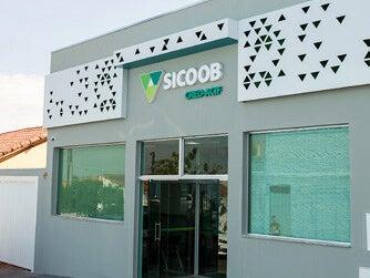 Page 10 of Sicoob Cred-ACIF inaugura agência em Restinga
