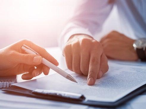 Page 28 of O direito de preferência nos contratos de locação
