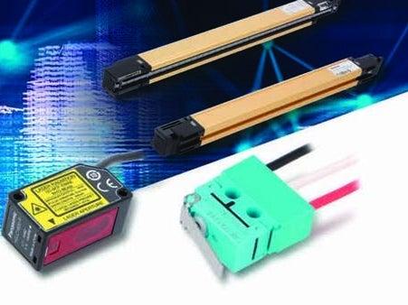 Page 28 of Aplicații Panasonic pentru industrie