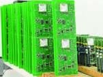 Page 44 of Felix Electronic Services – Servicii complete de asamblare
