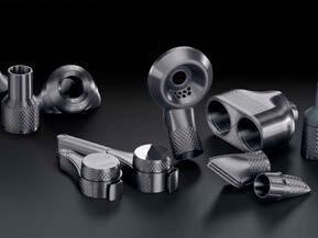 Page 26 of  Miele laat consumenten zelf accessoires 3D printen