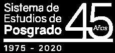 Page 1 of Boletín de Graduación I-2020 SEP-UCR