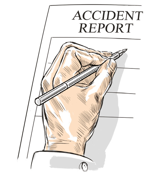 Page 46 of Safety Accident Reports