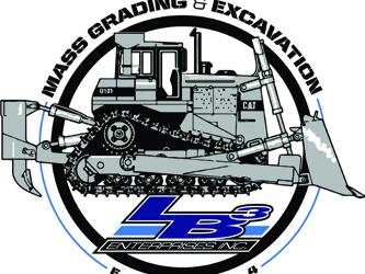 Page 12 of LB3 ENTERPRISES, INC. Continues to Build on Their Reputation for Mass and Finish Grade Excavation Excellence Throughout Southern California
