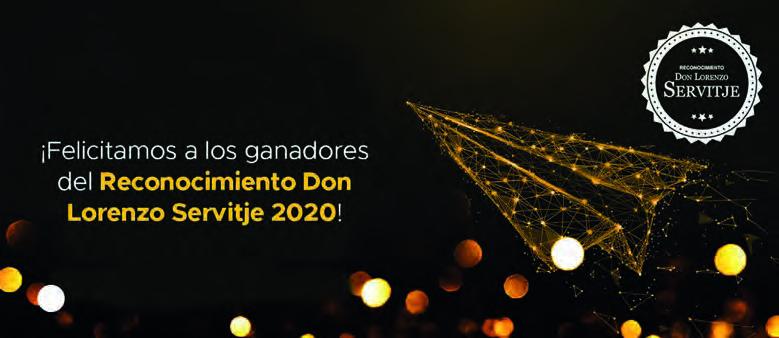 Page 26 of Santiago Orendáin gana el Reconocimiento Don Lorenzo Servitje