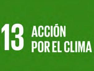 Page 32 of Objetivo del Mes: Cambio Climático