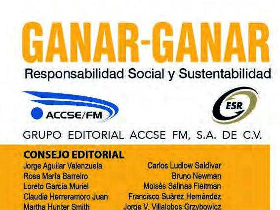 Page 8 of EDITORIAL Edición 108 (ene-feb 2021)
