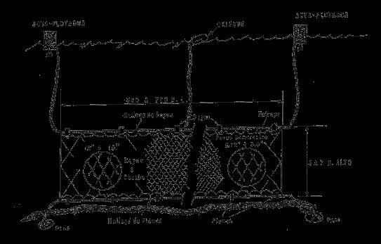 EPTTECH Tanque autom/ático de agua para acuario o peces marinos con v/álvula de flotaci/ón ATO Nano Micro autom/ática