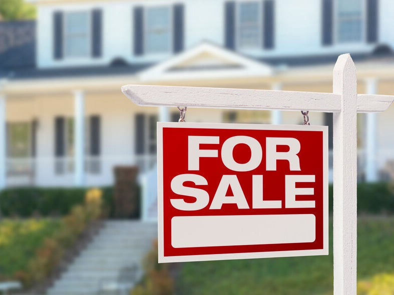 Page 16 of 7 Tips To Convert Mortgage Leads Generated Online