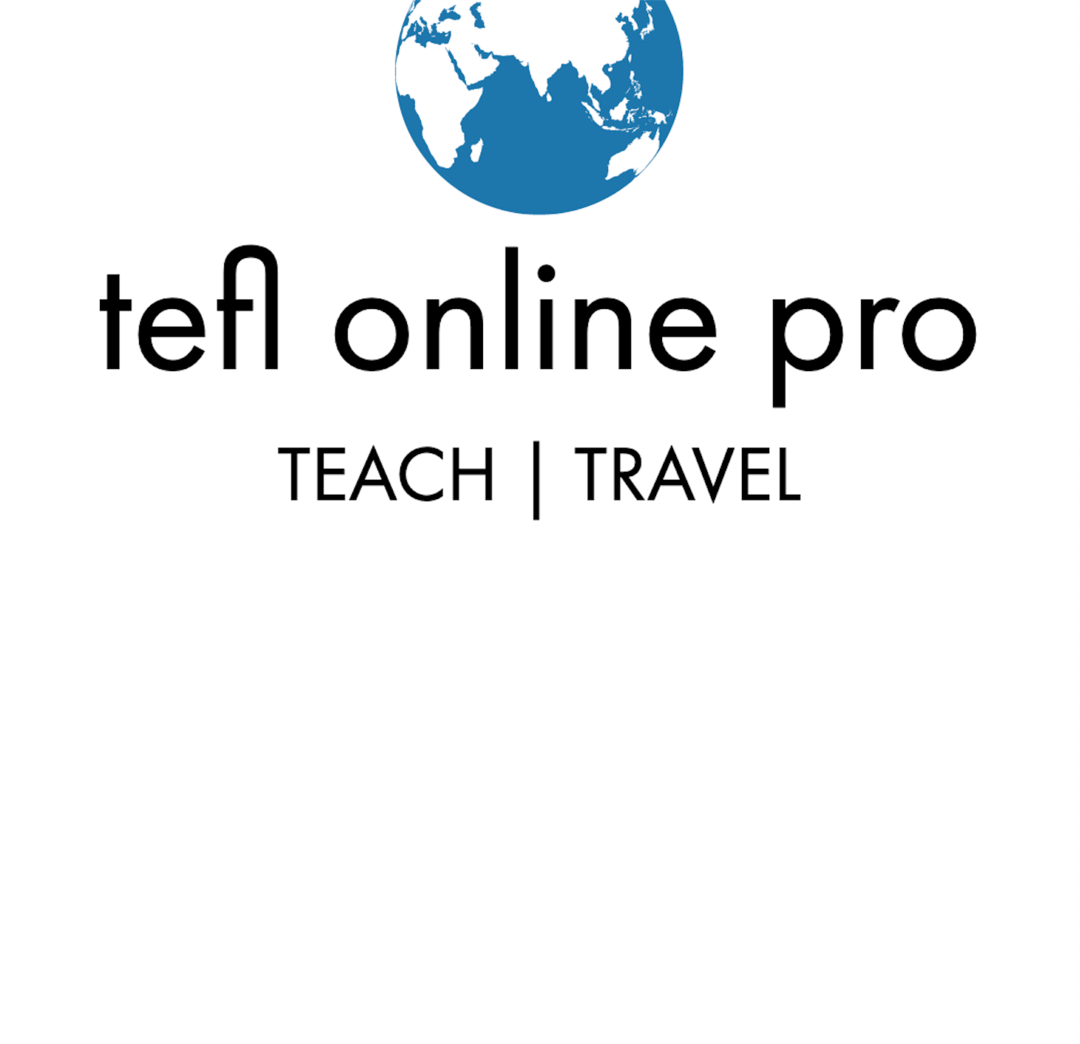 TEFL Online Pro Reviews - Issuu
