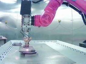 Page 62 of O Desempenho ambiental das tecnologias de fabrico aditivo
