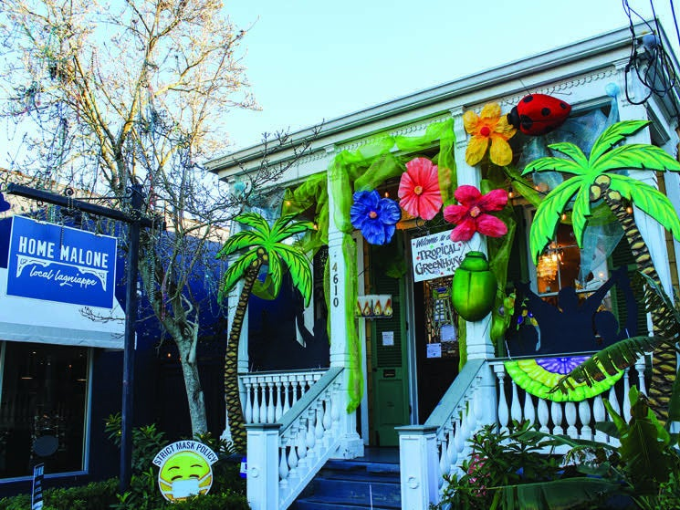 Page 24 of Krewe of House Floats