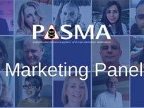 Page 64 of PASMA Focus