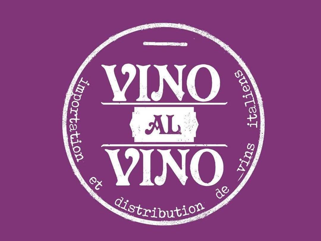 Page 1 of Vino al Vino Paris - Vignerons & Vins - janvier 2021