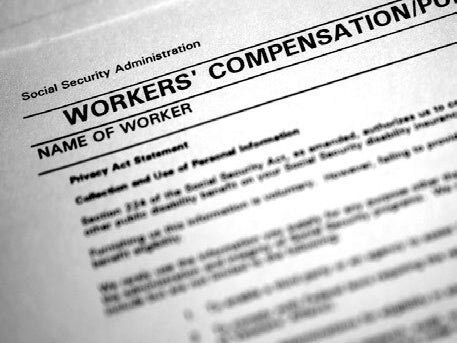 Page 44 of Workers' Compensation: Timely Claims Reporting and Reducing Workplace Injuries