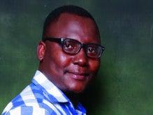 Page 40 of OPERESHENI DAKABU by Joseph Shaluwa
