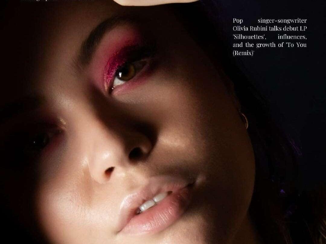 Page 88 of Olivia Rubini ORENDA Magazine