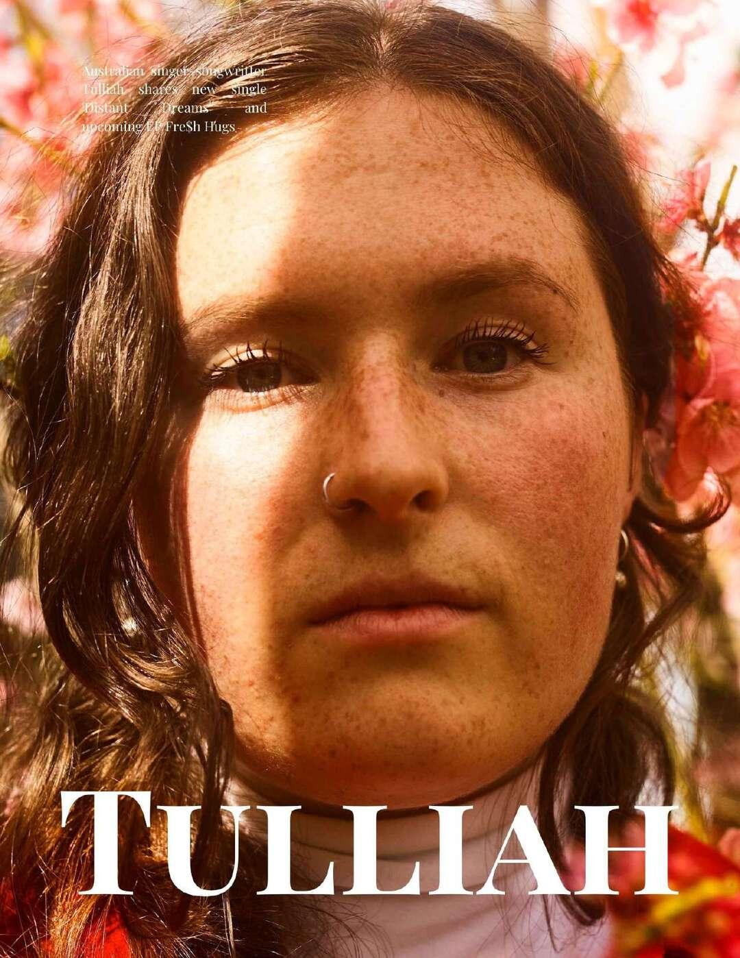 Page 98 of Tulliah ORENDA Magazine