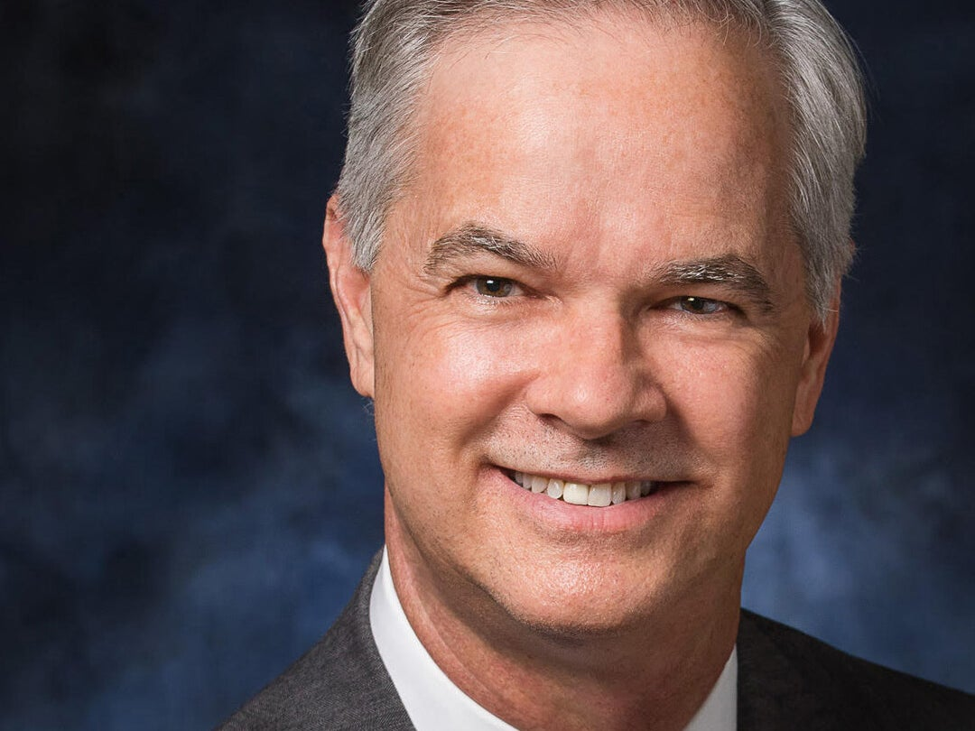 Page 7 of Q&A: MEET COUNCILMAN KEVIN MCNAMEE