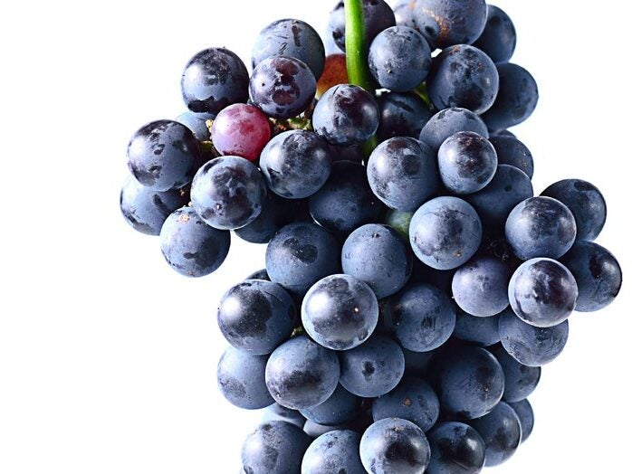 Page 10 of Vista Whole Foods: 6 Foods to Support a Healthy Menopause
