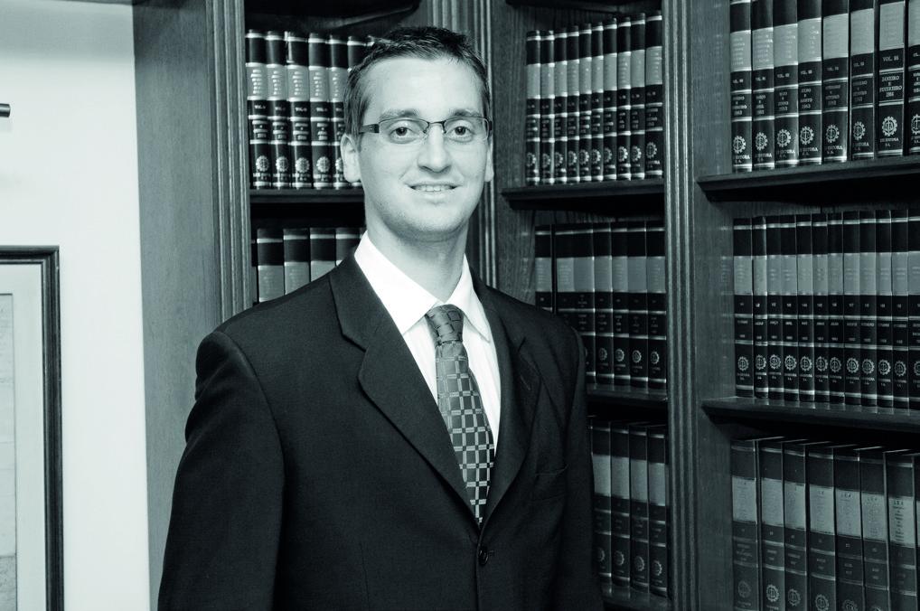 Page 22 of Coluna Jurídica: Dr. Thiago Jabur fala sobre recebimento de direitos autorais
