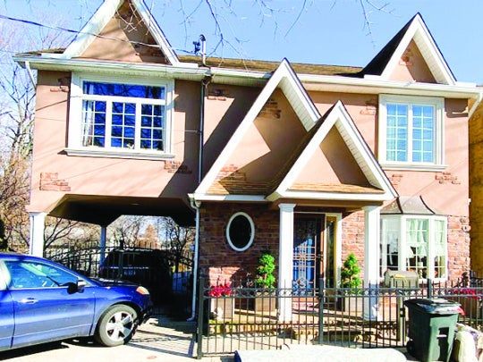 story from: Staten Island Real Estate Properties Issue 3 2021