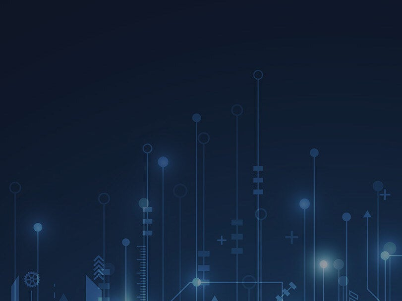 Page 16 of Cover Story: Big Data