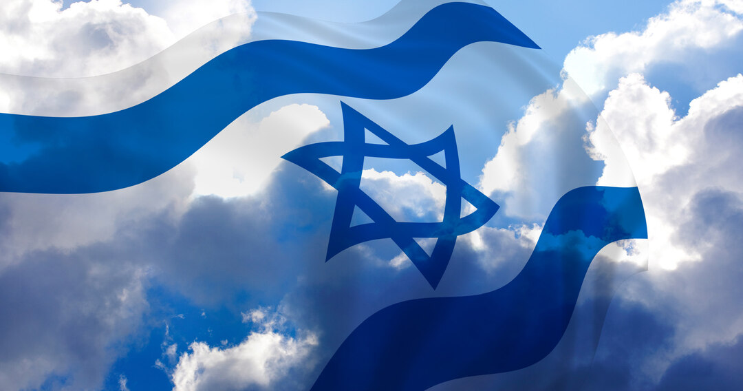 story from: Charlotte Jewish News April 2021
