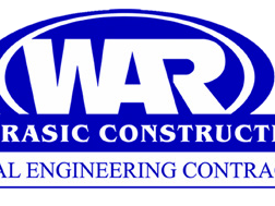 Page 6 of W.A. RASIC CONSTRUCTION