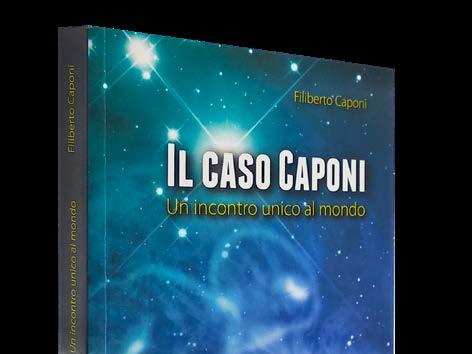 Page 36 of PASSAPAROLA - IL CASO CAPONI