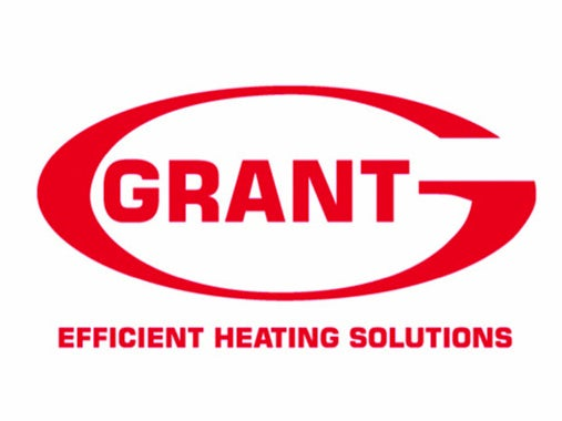 Page 21 of Grant expands renewable offering with launch of new AWave Integrated Unit