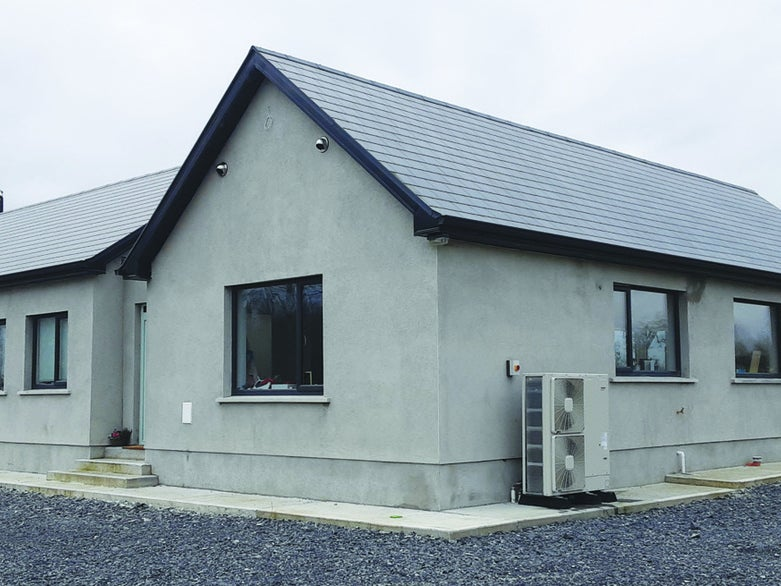 Page 25 of Firebird Leading the Charge on Renewable Home Heating