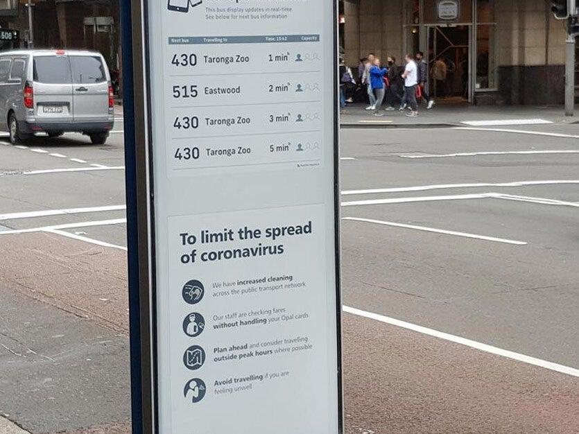 Page 11 of Solcellsdrivna batteriskyltar till kollektivtrafiken
