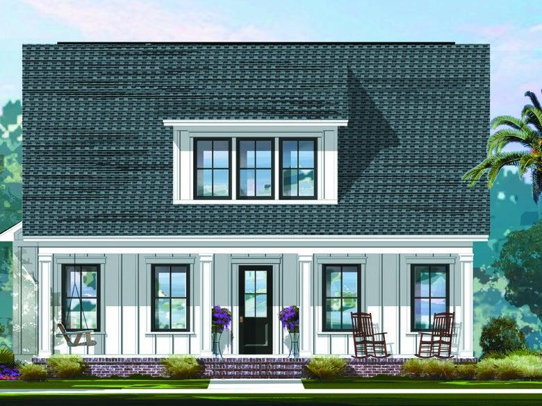 Page 21 of Southern Coastal Homes