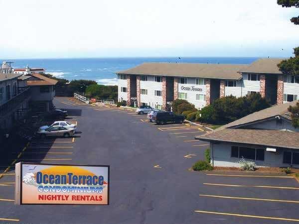 Page 12 of Ocean Terrace Condominiums