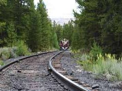 Page 21 of Leadville Railroad