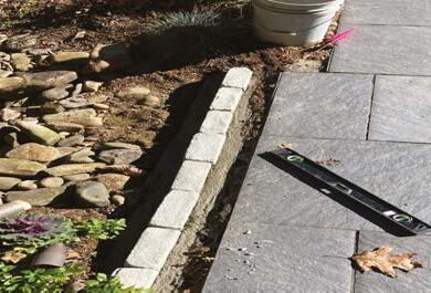 Page 42 of Natural stone or pavers ... what's best for you?