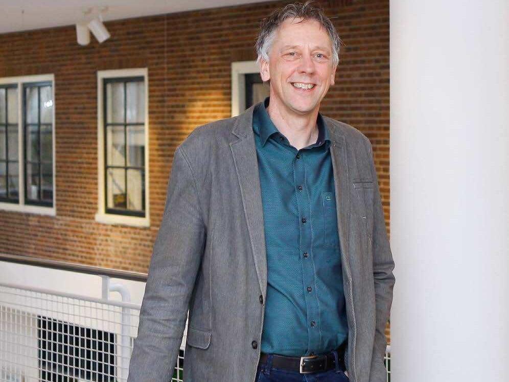 Page 26 of Gesprek met wethouder Frans Veltman (De Fryske Marren)