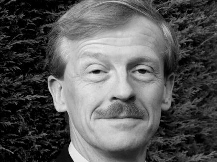 Page 36 of Interview with Peter Harris, VP, International Sustainability, UPS