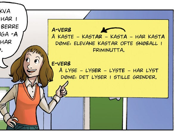 Page 15 of Språktips