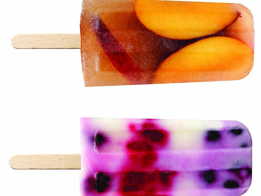 Page 26 of Refreshing Fruit Popsicles