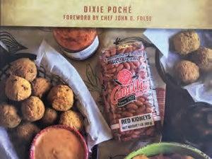 """Page 47 of Book Review: Dixie Poché's """"Cajun Pig"""""""