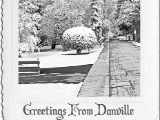 Page 11 of Danville