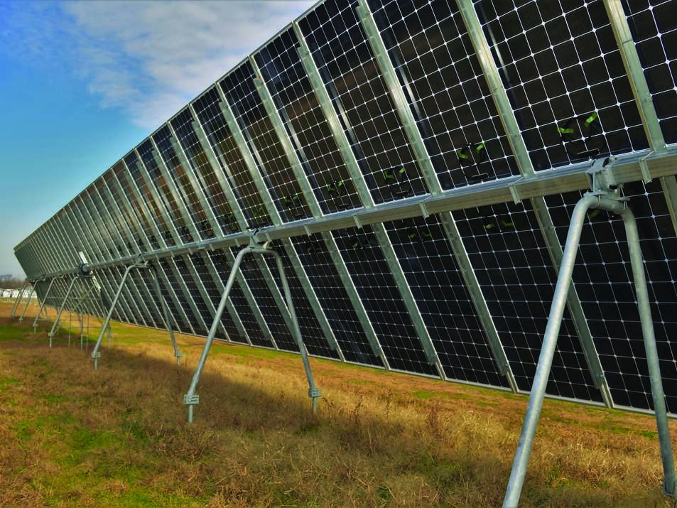 Page 40 of Risk Ready Solar: Systems thinking key to tackling Mother Nature's worst