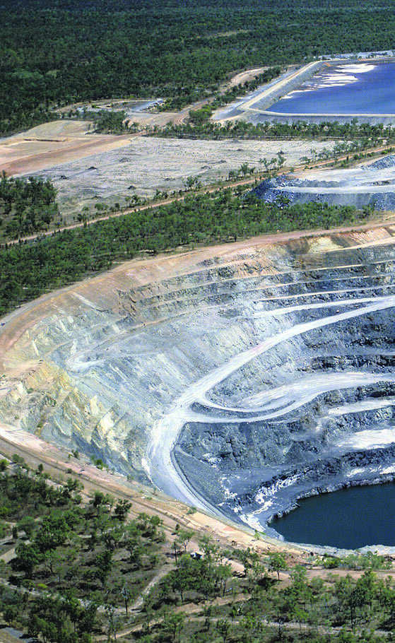 Page 36 of How digital twins can help safeguard tailings facilities