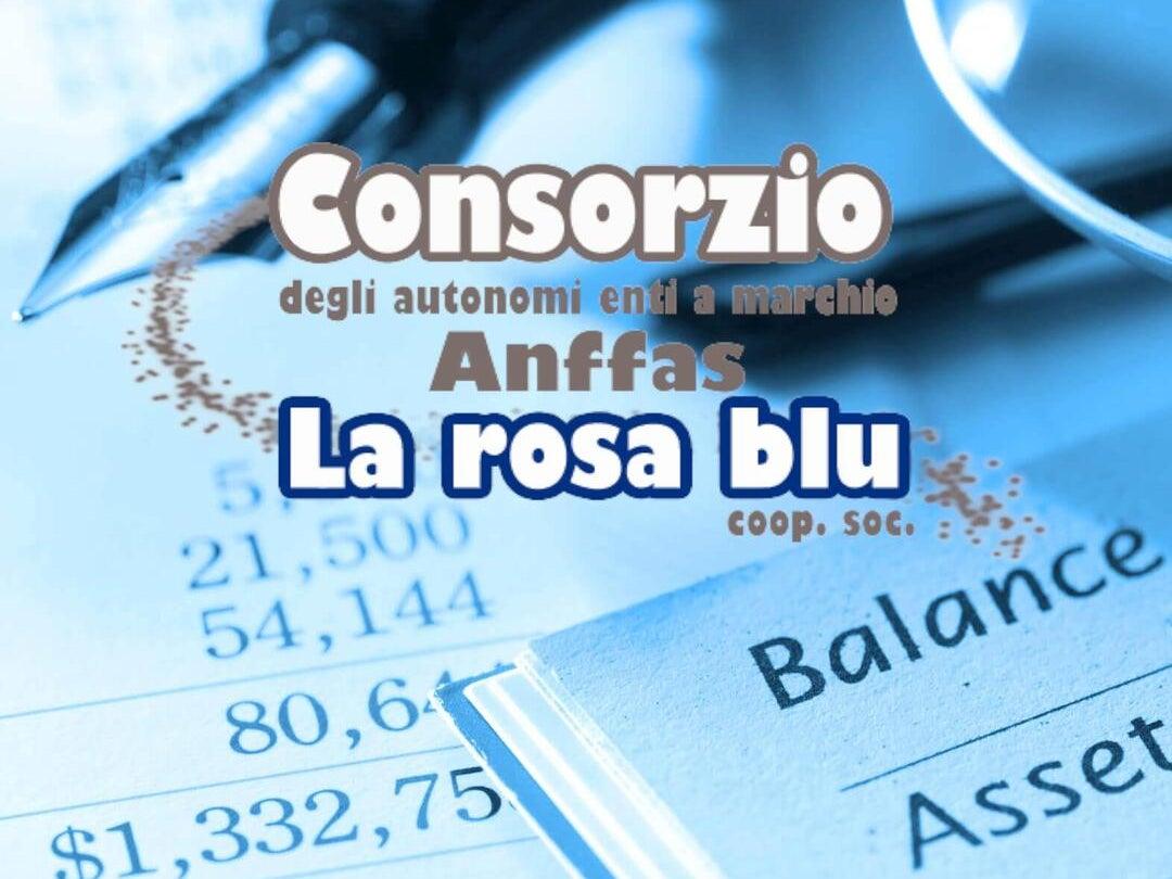 Page 1 of BILANCIO SOCIALE 2019