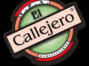 Page 1 of El Callejero de Navarra 2021
