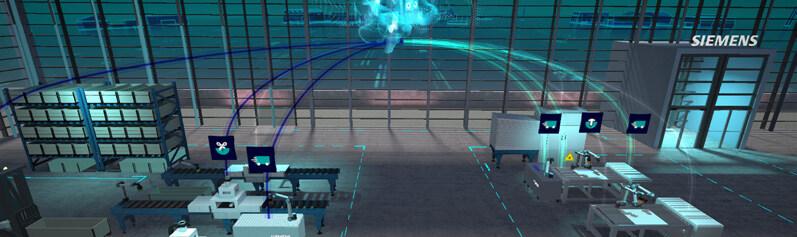 Page 20 of Ipari AI fejlesztésébe fogott a Google és a Siemens