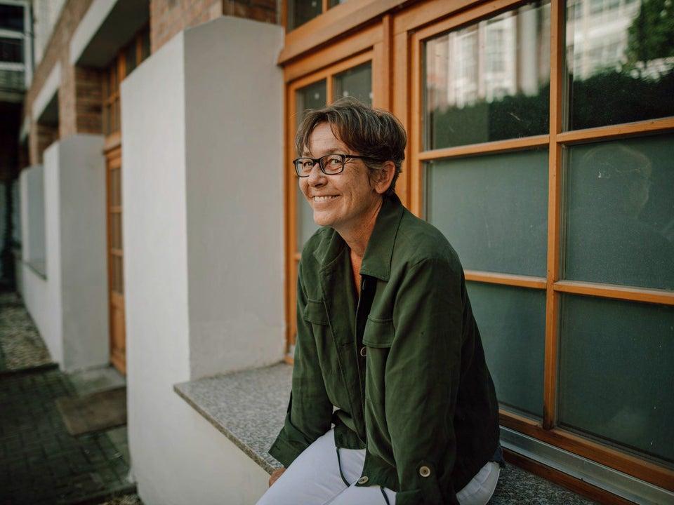Page 4 of Monika Lukić im Gespräch mit Sonja Renner