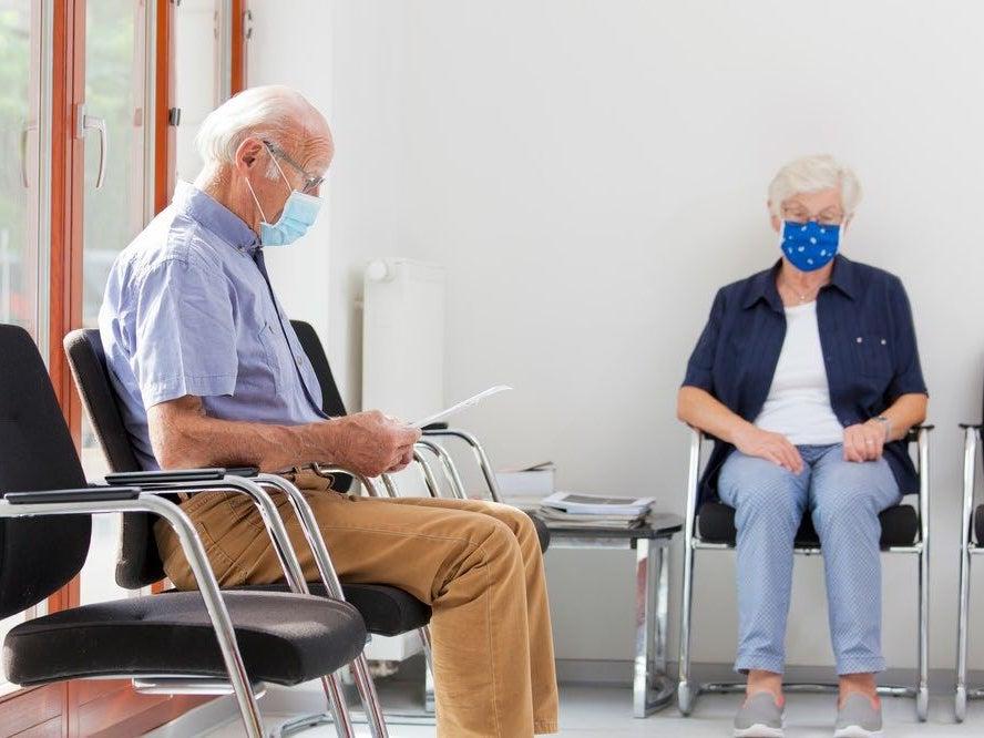 story from: CDA Journal - June 2021: New Trends in Prosthodontics